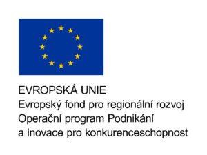 EU OPP